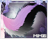 ☪»Lilian I Tail 7.0