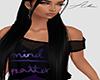 Mind/Matter Top v1