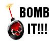 BOMBIT!!!