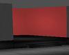 [SM] Red n Black