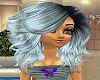 Pe.Gr.Hairstyle MSC