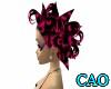 CAO Pinkadelic Feebs