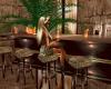 S&B Bar Lounge