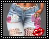 Purr Jeans V3 Rl