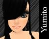 {AP} Black Yumito