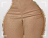 ṩNiki pants tan rl
