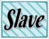 M/F Slave Headsign