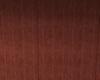 mur rouge 4