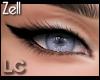 LC Zell Fine Eye Liner 4