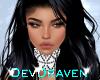 DD| Lynda Raven
