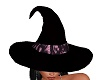 LL-Tia's Witch Hat