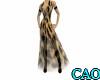 CAO Cheetah Stylin