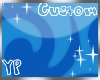 """~YP~1k Support """"Logo"""""""