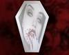 [Kits]Vampire Hanging