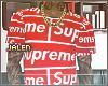 ز Supreme Tee