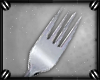 o: Fork
