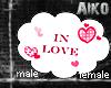 [Aiko]In Love Bubble