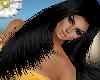 [OB]Amanda 4 black