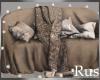 Rus: Evee Lit Sofa