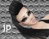 laquita black
