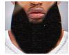 Shavion Beard