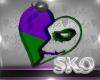 *SK*HarlyJoker BP2