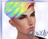 Gl Luke Rainbow