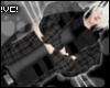 !VC! EMO TOP| V2