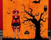 LC} Studio bg halloween1