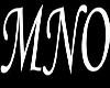 MN0 Name