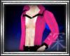 [SXA] Sakura Coat