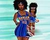 Mom Harlem Jersey RLL