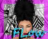 ~FLoW~ Mona (Black)