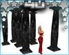 Pillar Column