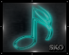 *SK*Musique Note1