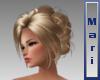 !M! Blonde Arabella