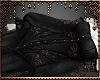 [Ry] Skeld Black