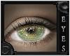 [eyes] Sídhe