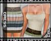 [c] Sommer Dress