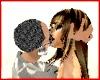 (BeG)Bacio francese