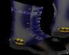 batman boot