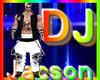 KL*JACSON-DJ-EXCLUSIVO*