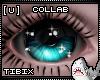 [U] Sika Eyes V1