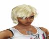 ~Z~ Zorretti Blonde Hair