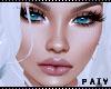 P-kira HD Lashes/Brows/E