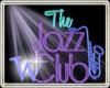 *W* Jazz Club