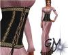 Medieval Ellyn Pink