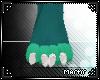 [M] Nana F Paws