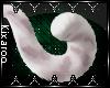 [K] Roe Tail V3