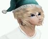 Blnode Hair - Santa Hat